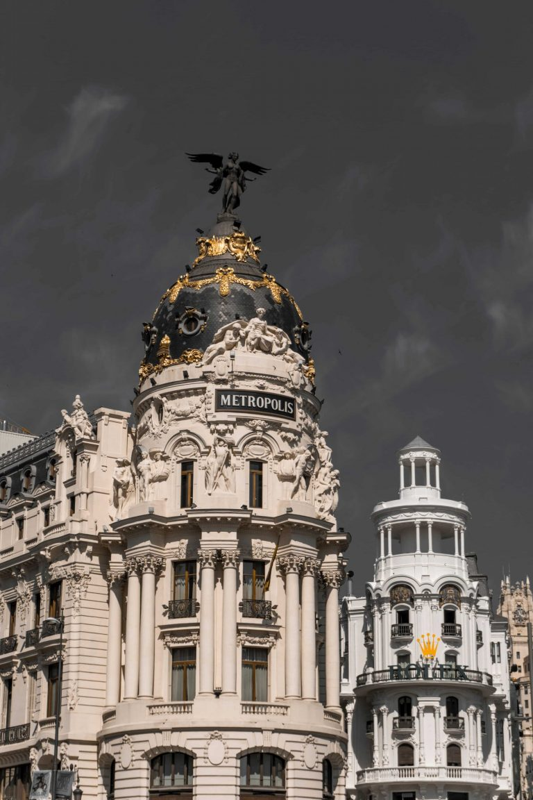 ABOGADOS IRPH EN MADRID scaled