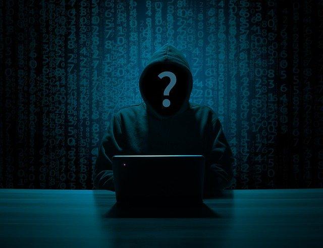 hacker 3342696 640